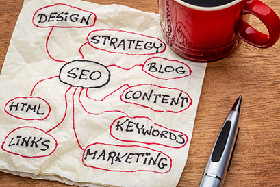 how to content marketing