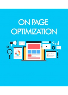 on_page_optimization