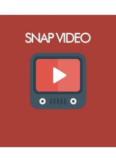snap_video_production