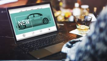 Recovering An Automotive Dealership from Penalty Plus Massive Gains