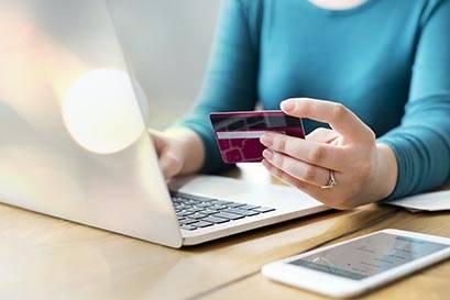 E-Commerce SEO - 100 to 25000 Visitors