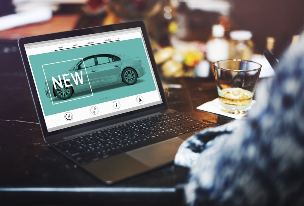 car-dealership-seo Recovering An Automotive Dealership from Penalty Plus Massive Gains - Snap SEO
