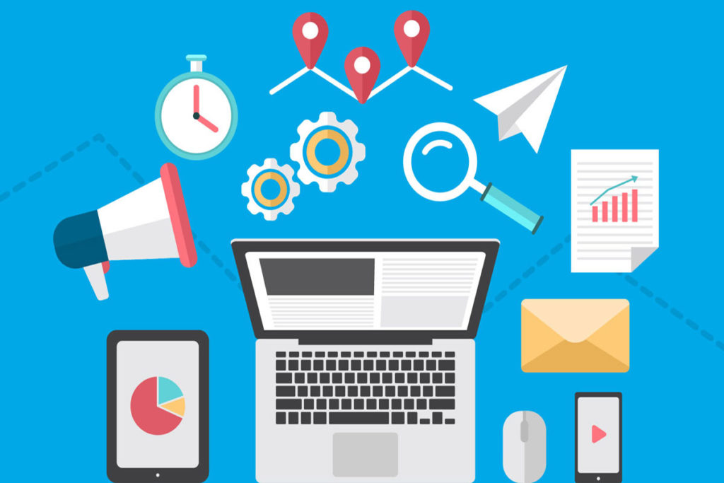 Managed SEO services have brought advantages to marketers and business owners. Here are ten benefits of hiring a managed search engine optimization service