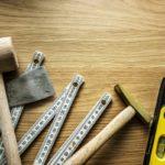 home improvement ppc case study