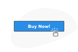 illustration of a blue buy now button