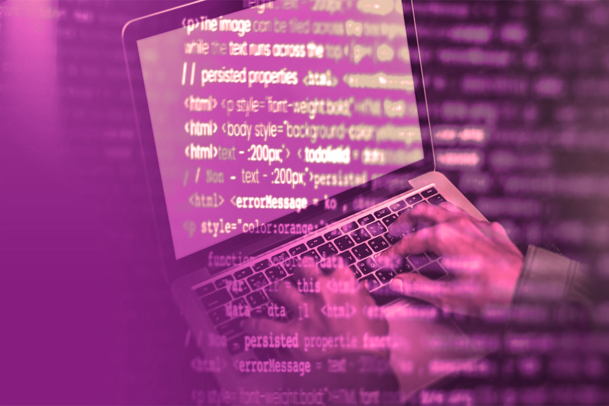 Poorly coded HTML can have drastic effects on your SEO. Click here to learn more about properly optimizing your header tags for a better blog.
